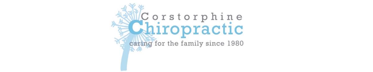 Corstorphine Chiropractic
